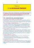 LES ÉNERGIES RENOUVELABLES - Page 4