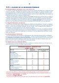 LES ÉNERGIES RENOUVELABLES - Page 5