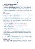LES ÉNERGIES RENOUVELABLES - Page 6