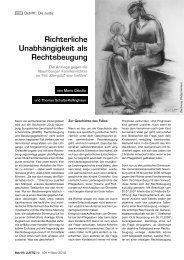 BJ 101 Cebulla.pdf - Betrifft Justiz