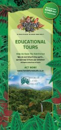 educational-tours