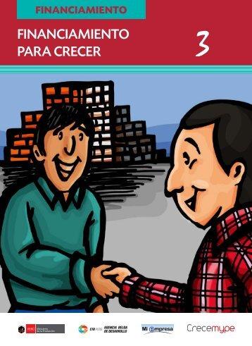 3-financiamiento-para-crecer - CRECEmype