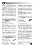 Gesellschaft - vhs Beilngries - Page 6