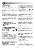 Gesellschaft - vhs Beilngries - Page 7