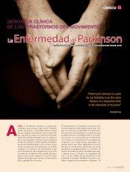 Descargar Artículo completo en formato PDF - Gen-T