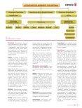 Descargar Artículo completo en formato PDF - Gen-T - Page 3
