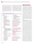 Descargar Artículo completo en formato PDF - Gen-T - Page 4