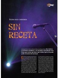 15-17 musicos:43-asamplers.qxd.qxd - Revista La Central