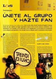 1-68 La central 12.qxd - Revista La Central