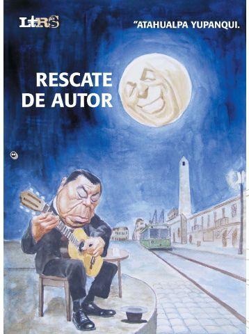40-41 ata.qxd - Revista La Central