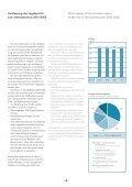 taetigkeitsbericht01 02-D - Universität Witten/Herdecke - Seite 3