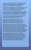 Letöltés - The Sims 3 - Page 3