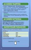 Letöltés - The Sims 3 - Page 6