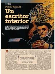 34- moyano:43-asamplers.qxd.qxd - Revista La Central