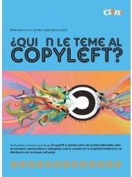 43-45 copyleft:43-asamplers.qxd.qxd - Revista La Central