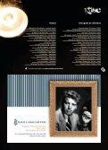 MÚSICA / Whisky, vértigo casero y… - Revista La Central - Page 2
