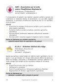 Organizzazioni di pazienti in Alto Adige - Page 5
