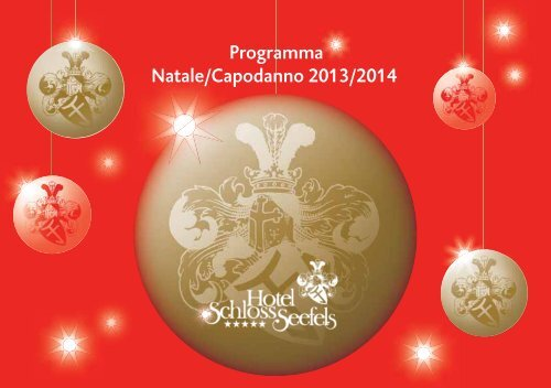 download programma natale/capodanno 2013/2014 (pdf)