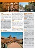 12268 - rejsekalender 8sidet.indd - NILLES REJSER A/S - Page 2