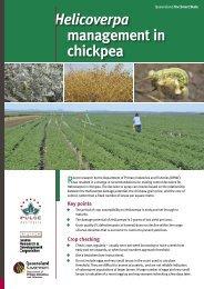A4 Brochure.indd