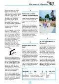 Der Kalksandstein. Selbst Mauern mit Kalksandstein. - Unika - Seite 5