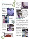 Sterling Monogram Napkins - Kramers Sewing - Page 5