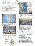 Sterling Monogram Napkins - Kramers Sewing - Page 6