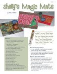 Sterling Monogram Napkins - Kramers Sewing - Page 7
