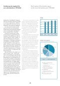 taetigkeitsbericht99 00-E - Universität Witten/Herdecke - Seite 3