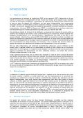 consulter-le-rapport - Page 3