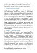 consulter-le-rapport - Page 4