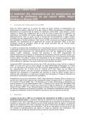 consulter-le-rapport - Page 7