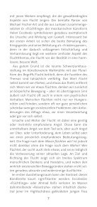 Download Programm FLUCHTEN - künstlerverein walkmühle ... - Page 7