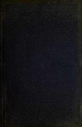 eBook als PDF Datei lesen - Glowfish