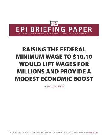 EPI-1010-minimum-wage