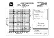 GDJD 123 Performance Curve 4045HF285-93kW-PU.pdf