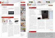 Télécharger la version pdf - Nicoll