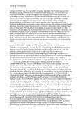 Preprint - Seite 2