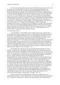 Preprint - Seite 4