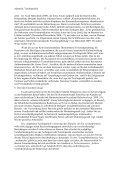 Preprint - Seite 5