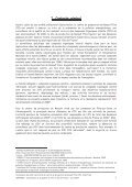 Rapport final - Airparif - Page 3