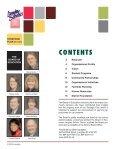 Board of Educa on Strategic Plan - School District #35 - Page 2