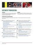 Board of Educa on Strategic Plan - School District #35 - Page 6