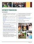Board of Educa on Strategic Plan - School District #35 - Page 7