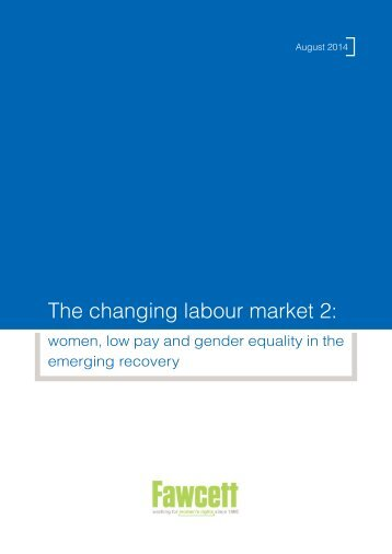 The-Changing-Labour-Market-2