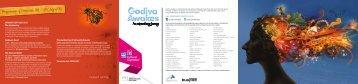 Godiva Awakes - Information Guide - Coventry 2012