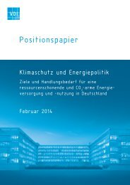 14-02_Klimaschutz_und_Energiepolitik