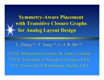 Slides - ASP-DAC 2013