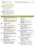 Print Friendly - Metro Orlando Economic Development Commission - Page 3