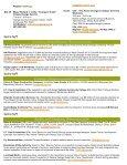 Print Friendly - Metro Orlando Economic Development Commission - Page 5